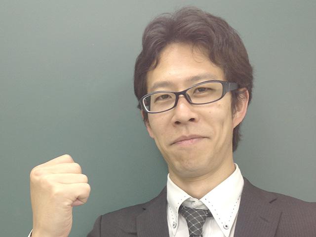 湯田 斉の写真