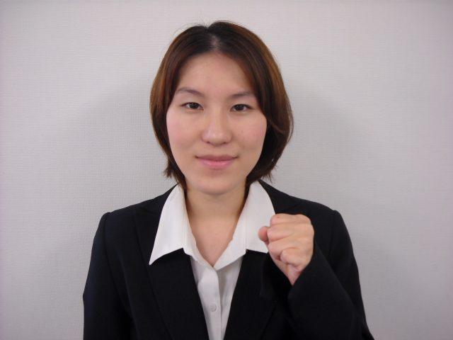 小林講師の写真