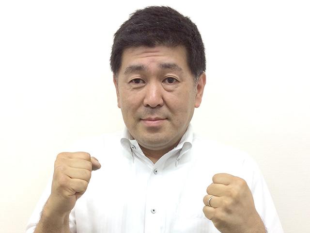 佐々木講師