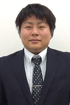 富坂翼 講師