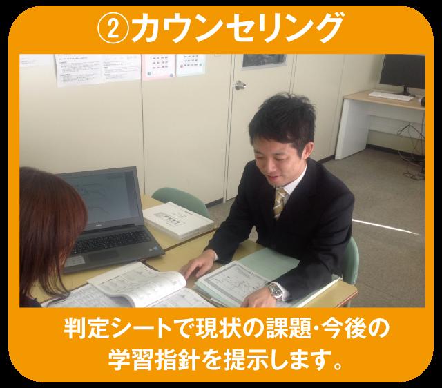 判定テストフロー02
