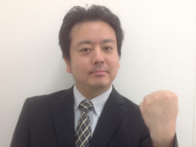 吉田 講師