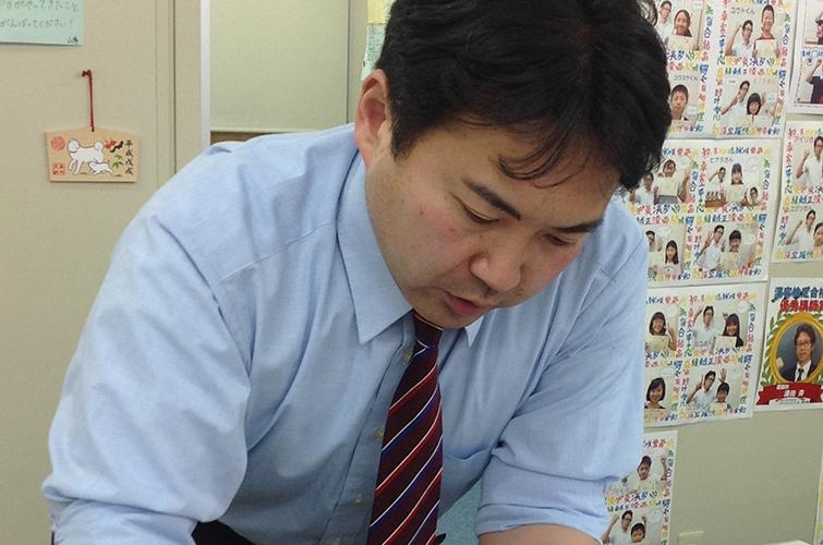 井口先生コラム11