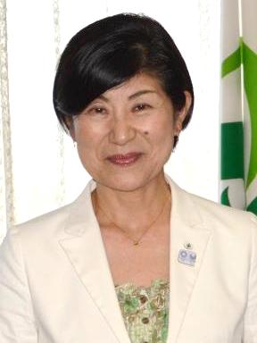 細田教育長