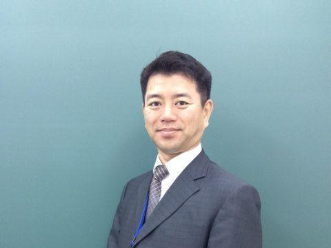 大宮国際中学受検クラス担当講師