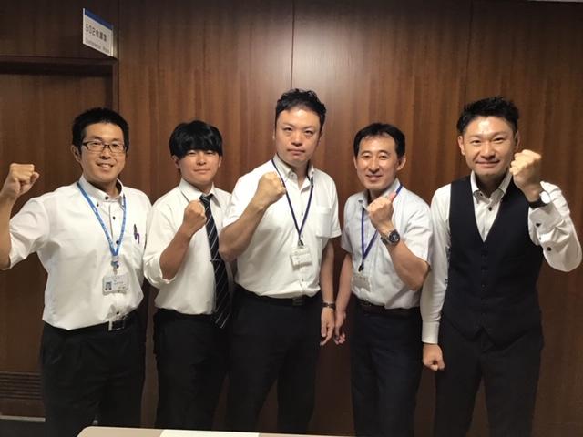 戸田市 英検対策講座